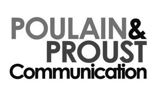Poulain & Prost